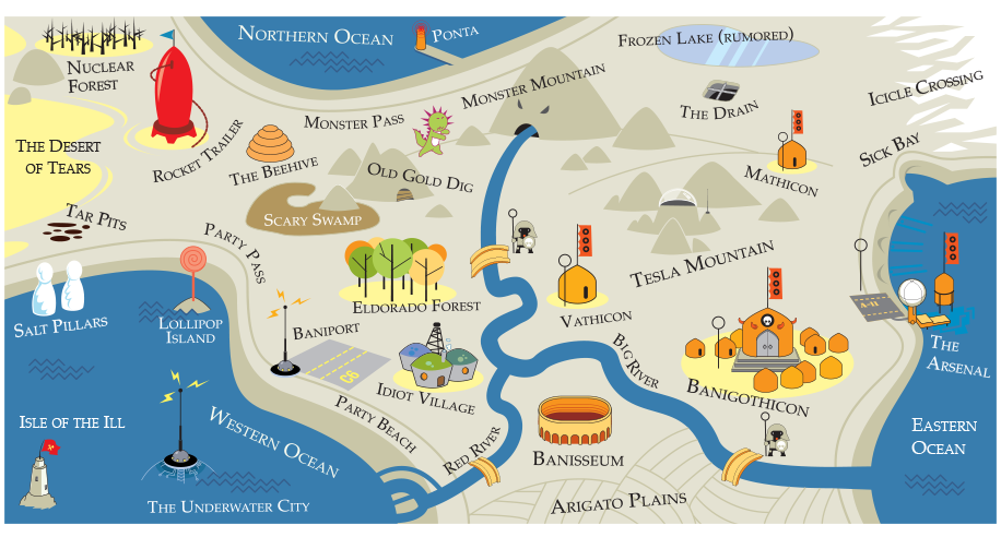 map-new