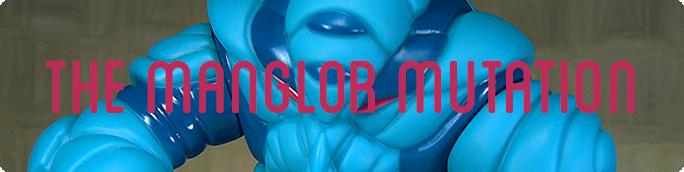 Manglor Madness!